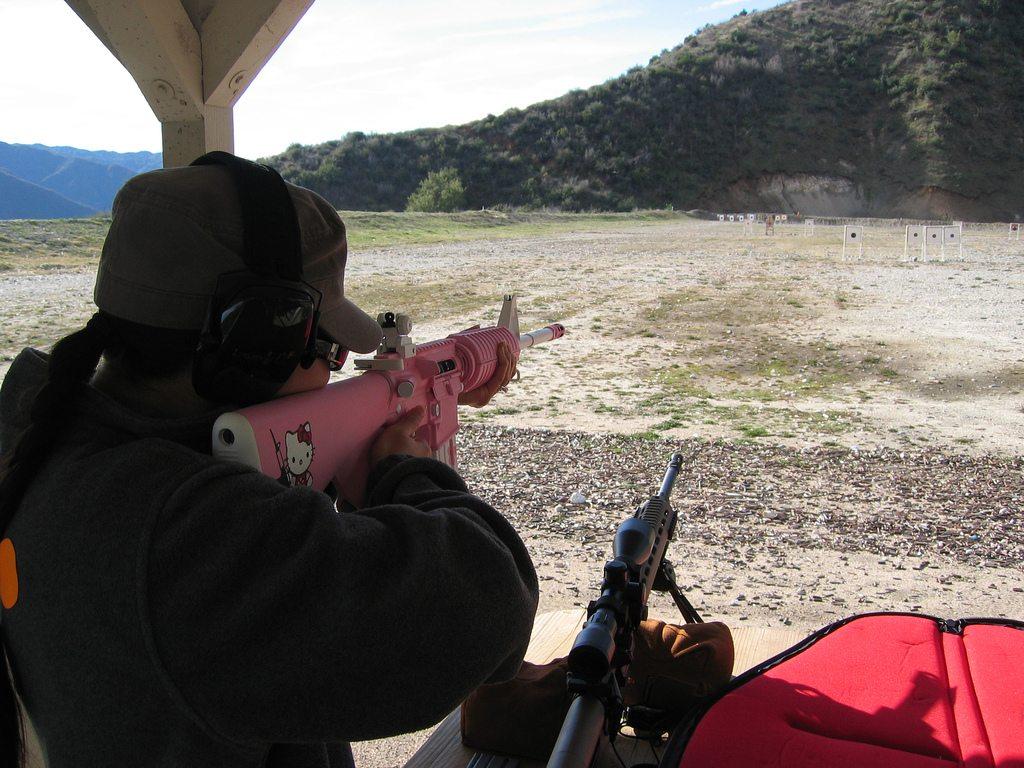 ShootingKitty2