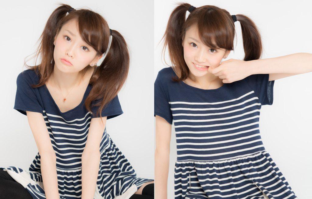 Twin Tail (4)