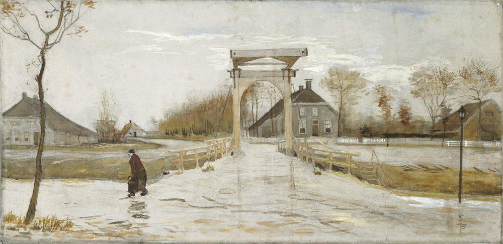 pont_basculant