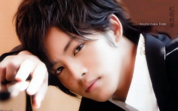Mesdames avec quelle star japonaise aimeriez vous sortir dozodomo - Avec quelle actrice pourriez vous sortir ...