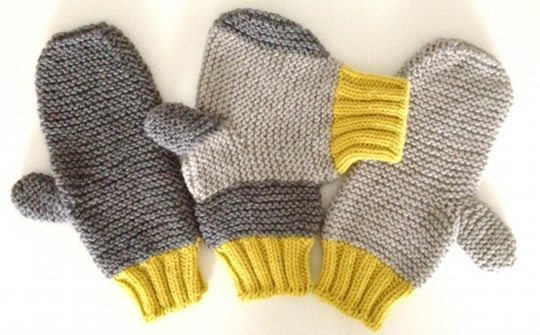 forever-hand-in-hand-mitten-couple-hold-hand-gloves-1