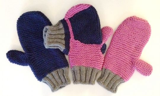 forever-hand-in-hand-mitten-couple-hold-hand-gloves-3