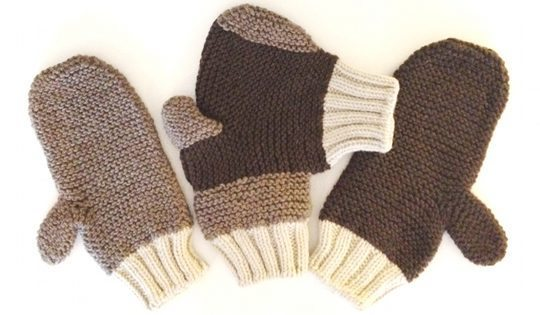 forever-hand-in-hand-mitten-couple-hold-hand-gloves-4