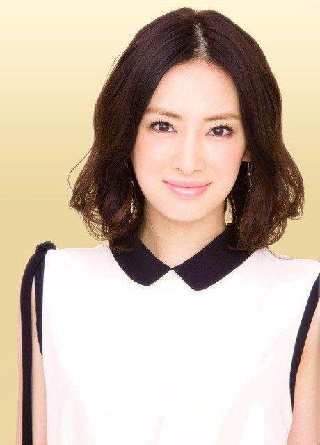 Messieurs avec quelle star japonaise aimeriez vous sortir dozodomo - Avec quelle actrice pourriez vous sortir ...
