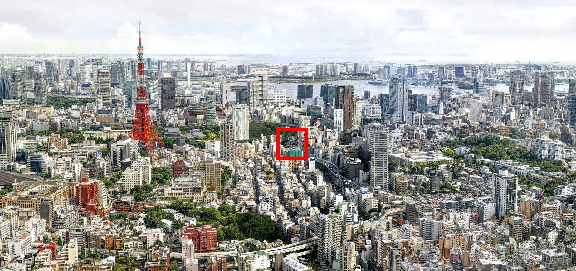 Tokyo-Roppongi-Gigapixel-(13)