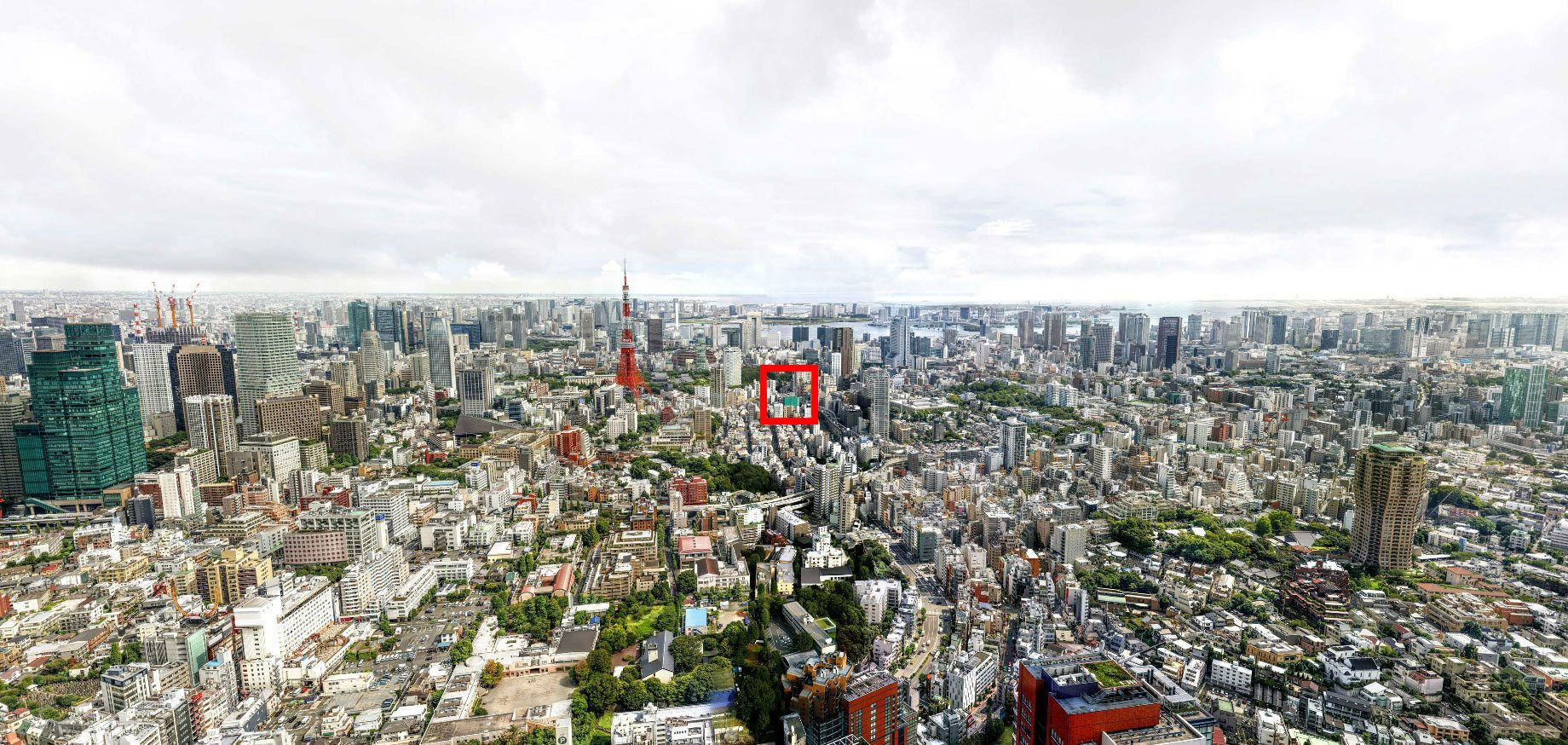 Tokyo-Roppongi-Gigapixel-(14)