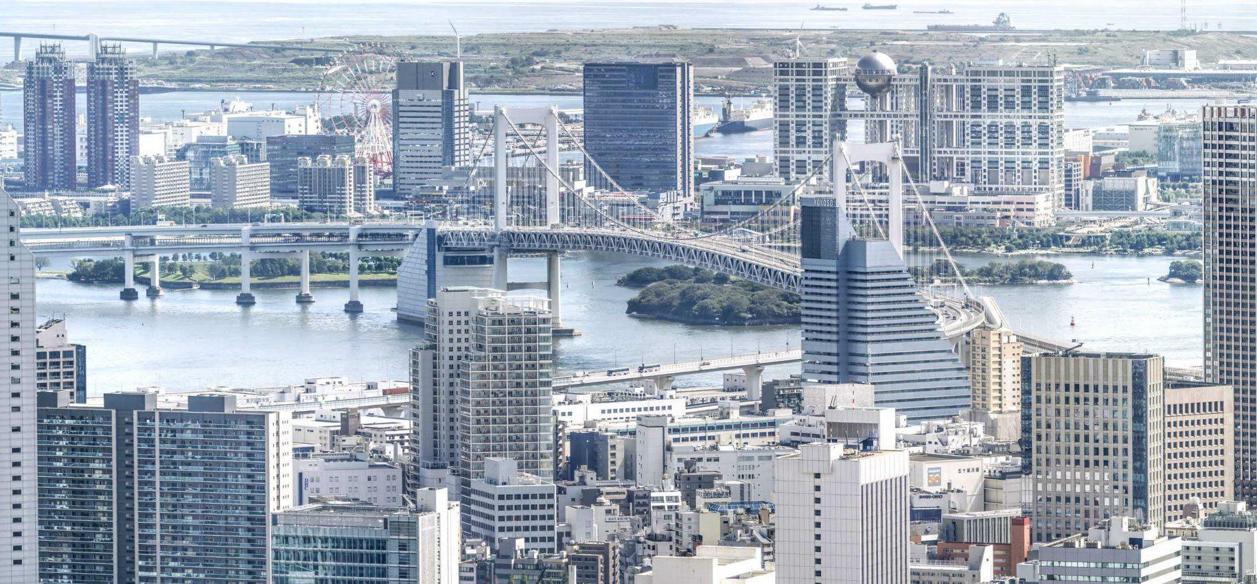 Tokyo-Roppongi-Gigapixel (5)