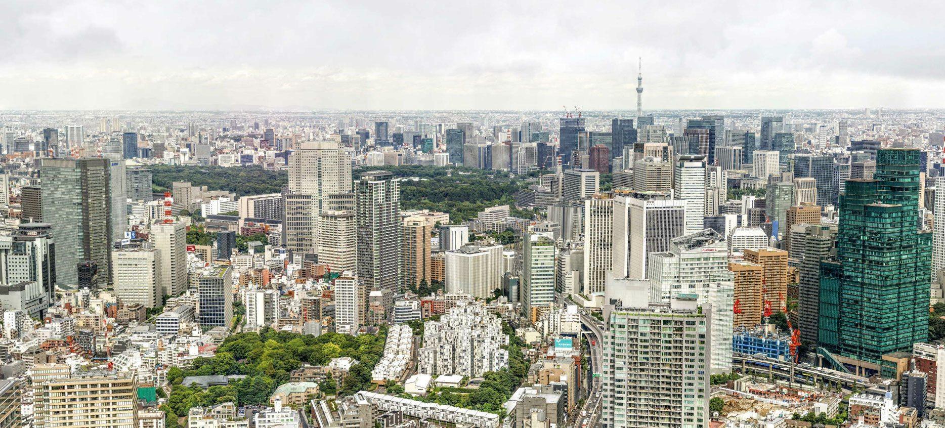 Tokyo-Roppongi-Gigapixel (7)