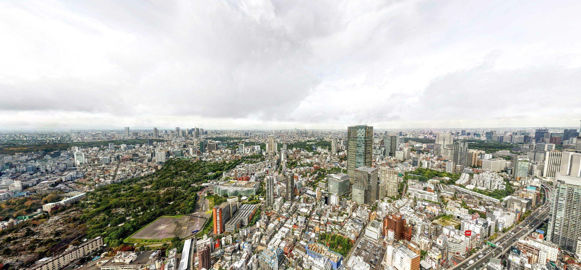 Tokyo-Roppongi-Gigapixel (8)