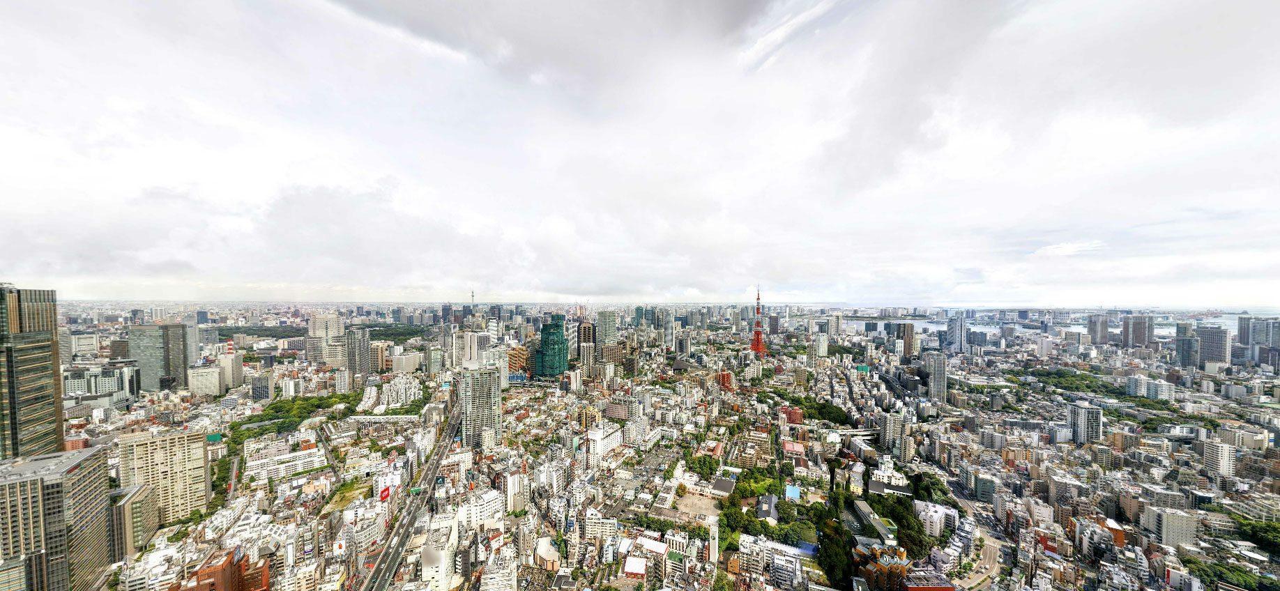 Tokyo-Roppongi-Gigapixel (9)