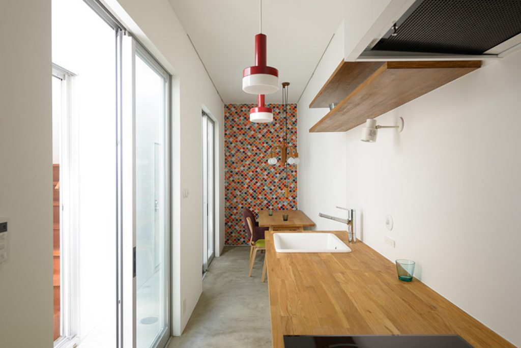 ON-design-narrow-house (10)