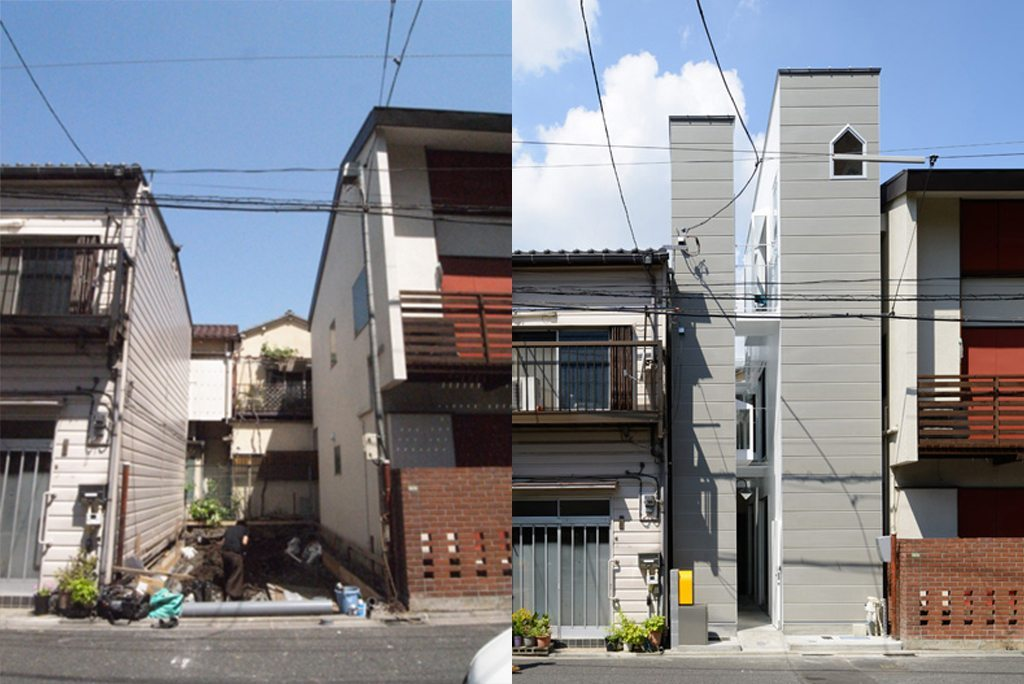ON-design-narrow-house-(14)