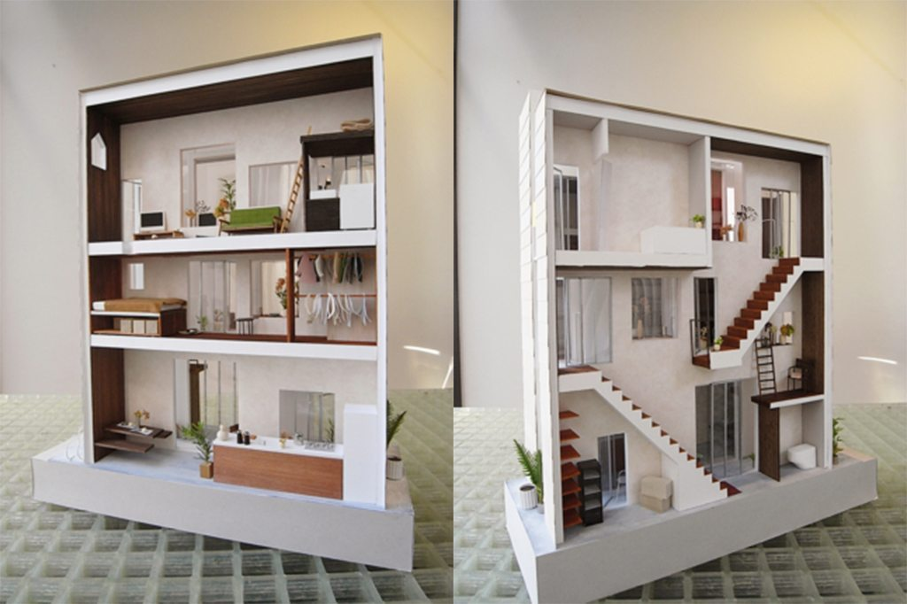 ON-design-narrow-house (3)