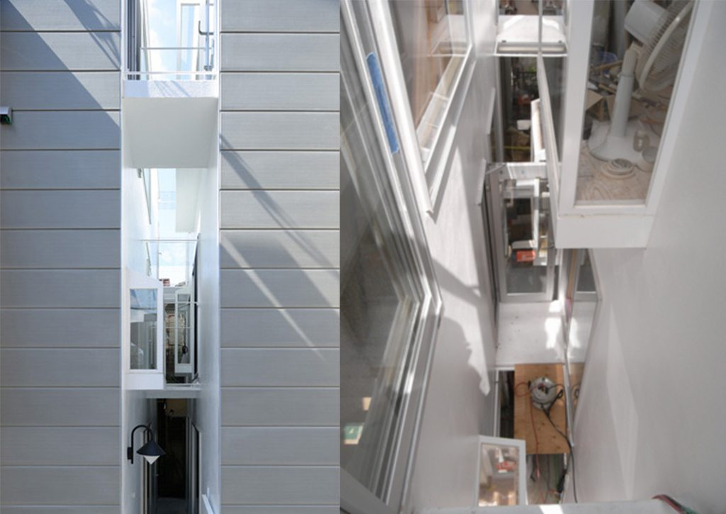 ON-design-narrow-house (6)