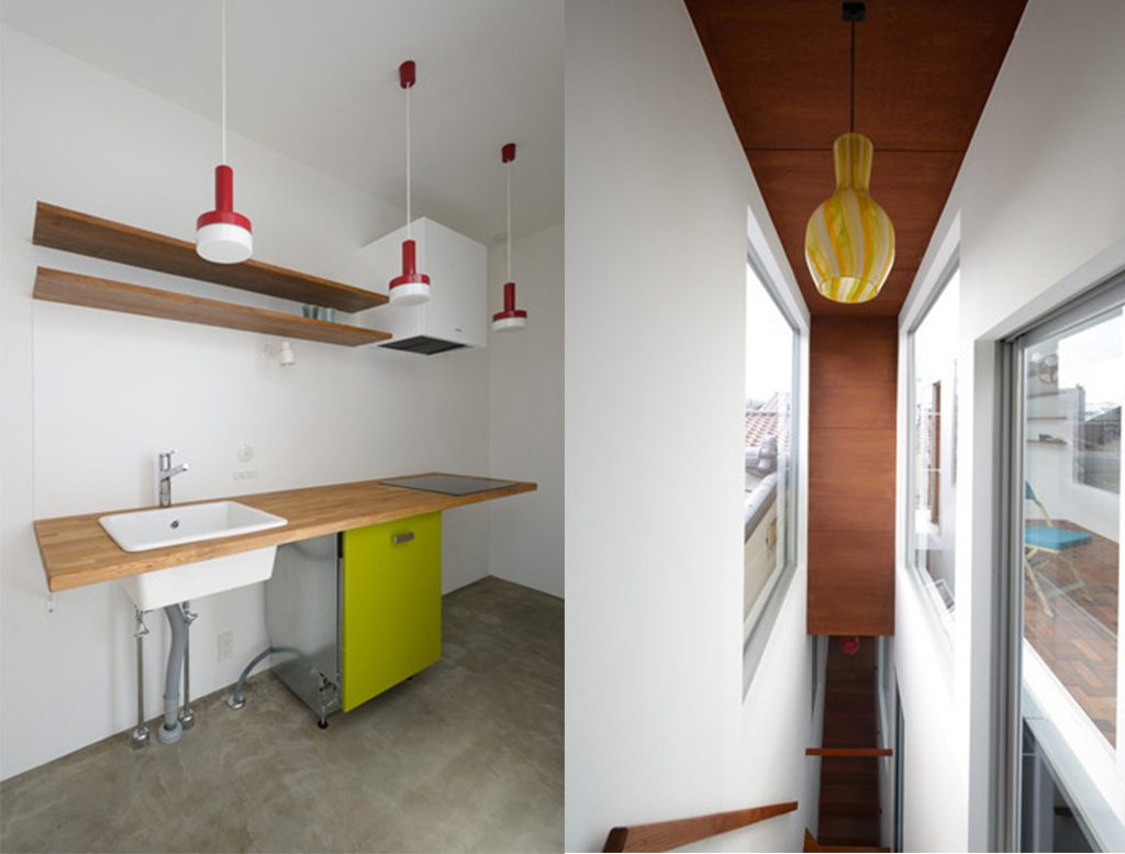 ON-design-narrow-house (8)