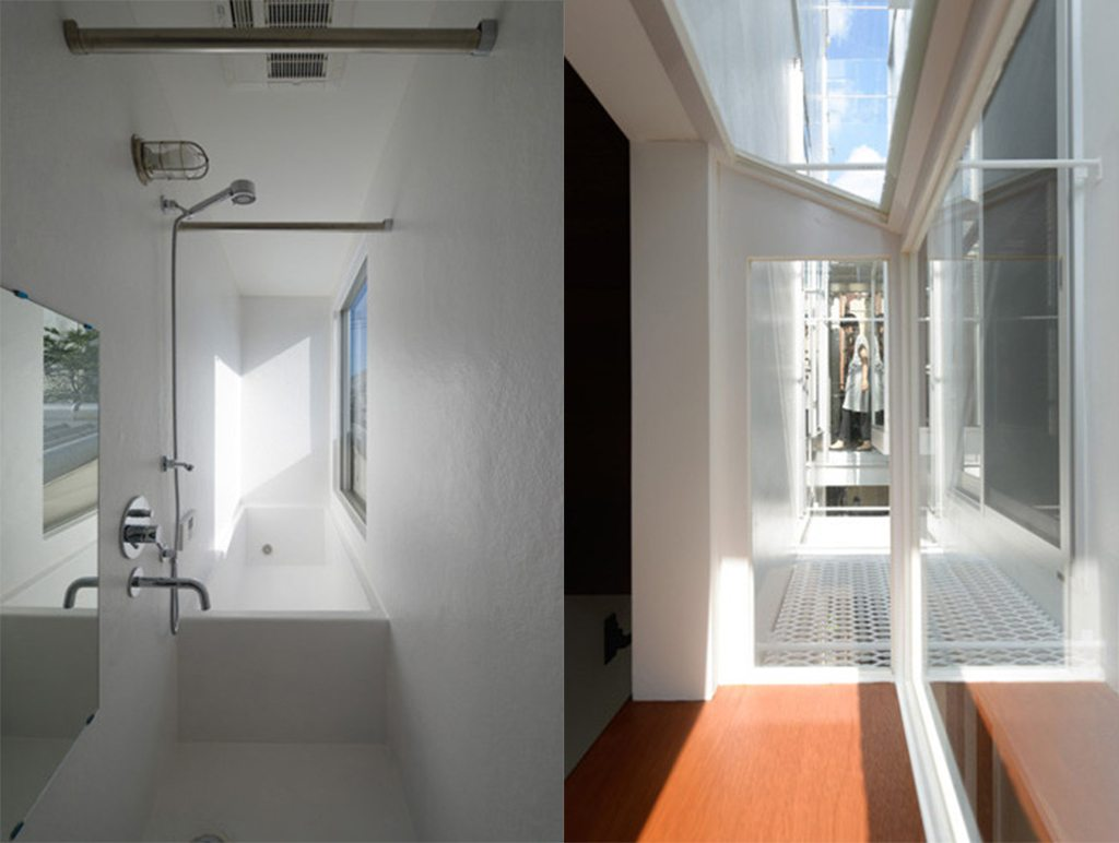 ON-design-narrow-house (9)