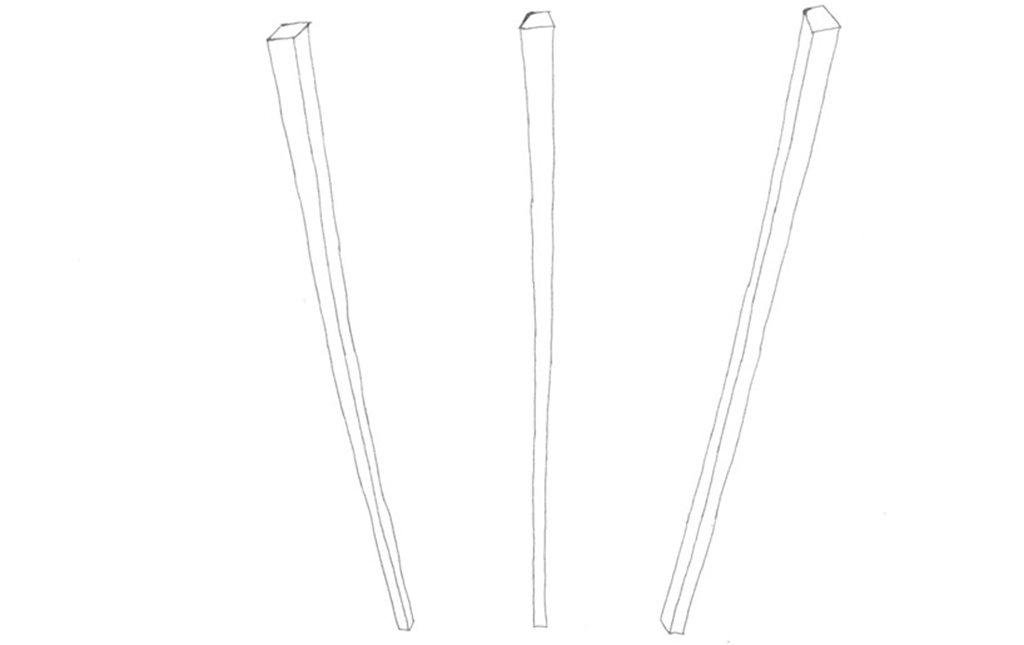 coil (13)