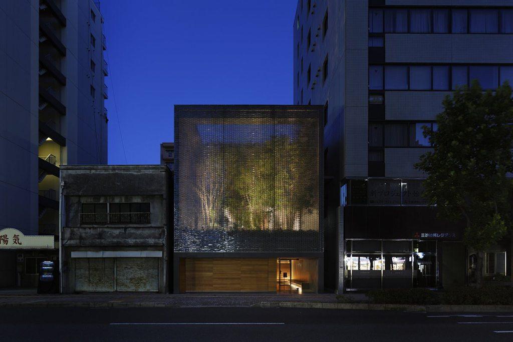 opticalglasshouse-(000)