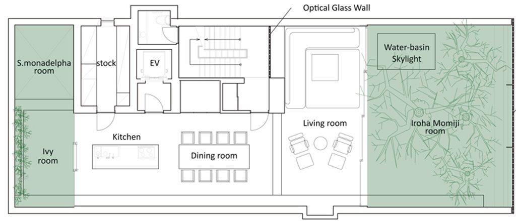 opticalglasshouse-(102)