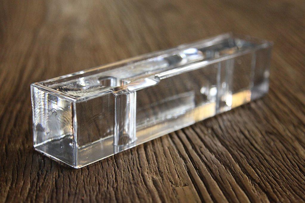 opticalglasshouse-(20)