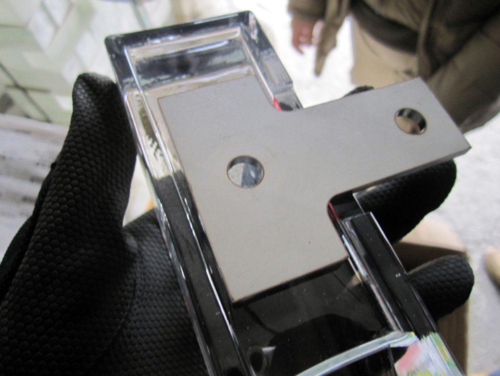 opticalglasshouse-(25)