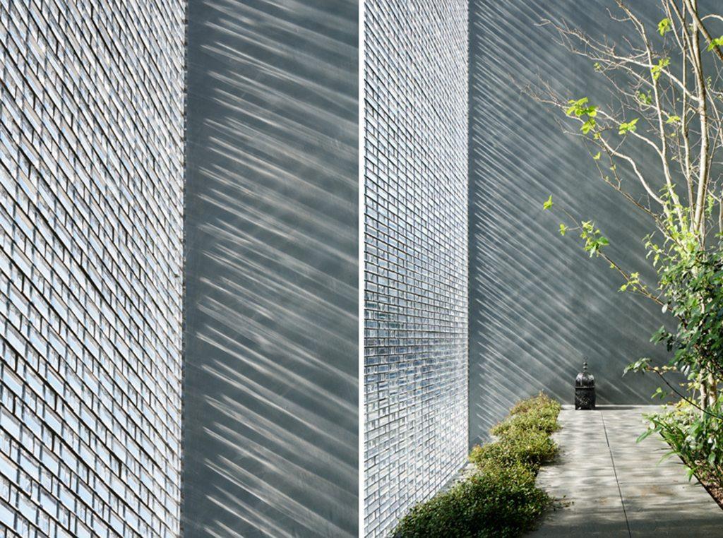 opticalglasshouse-(3)