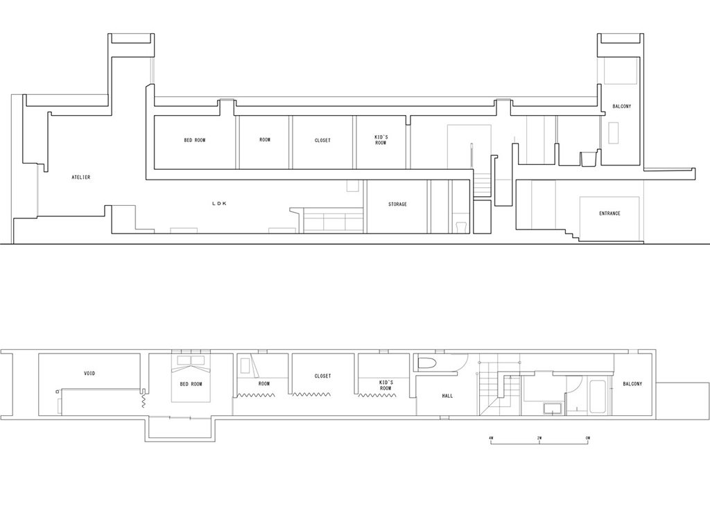 form-promenade-firstfloor-section
