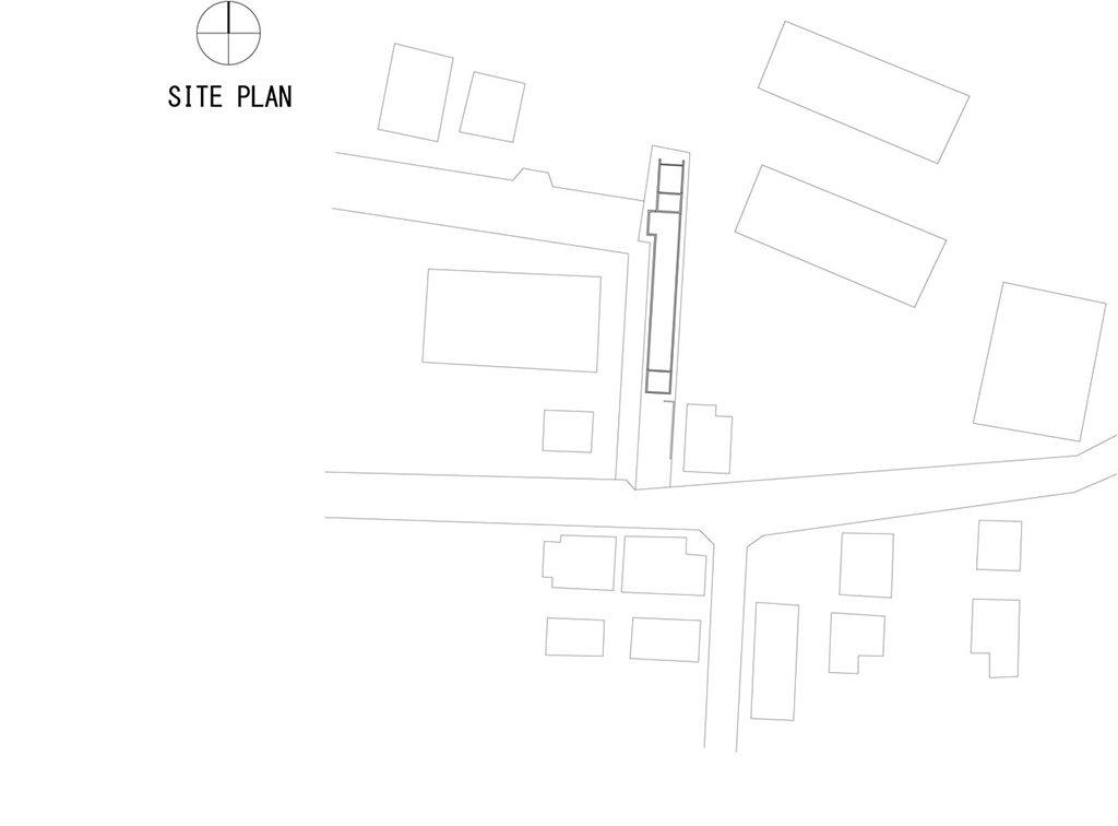 form-promenade-siteplan