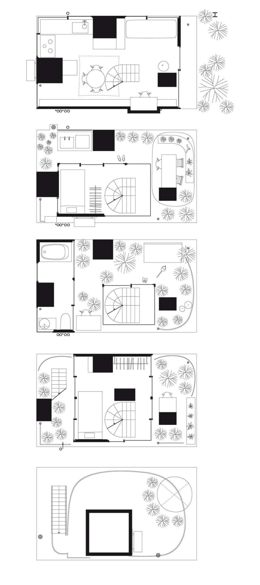 gardenhouse-(000