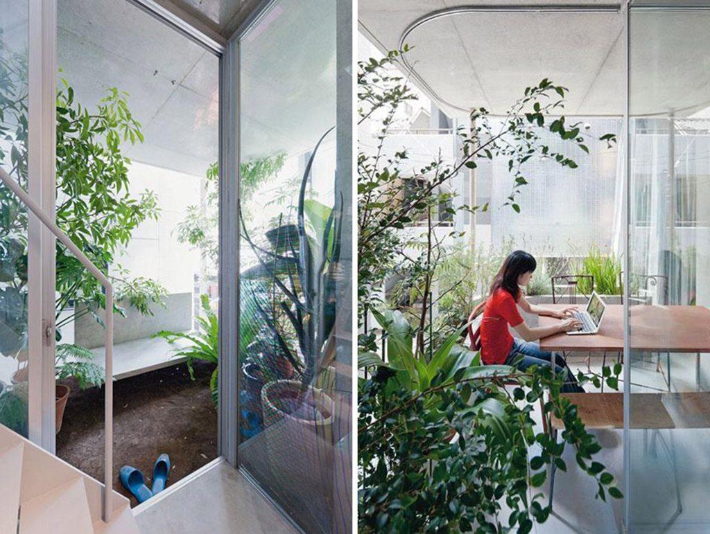 gardenhouse-(13)