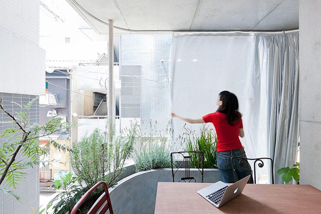 gardenhouse-(3)