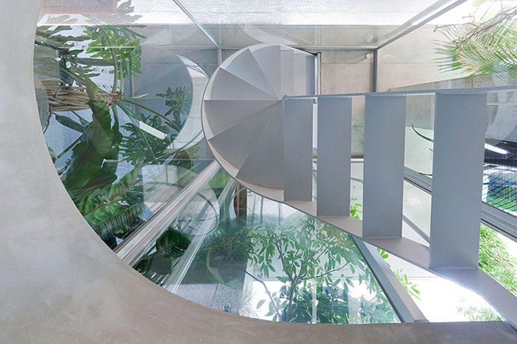 gardenhouse-(6)