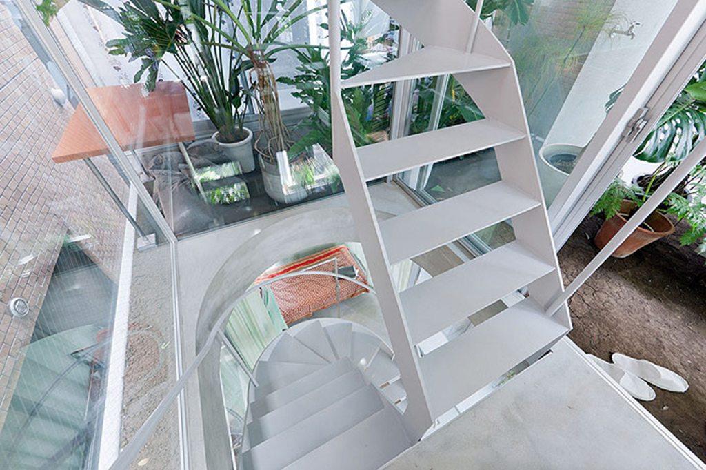 gardenhouse-(7)