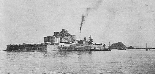 Hashima_circa_1930