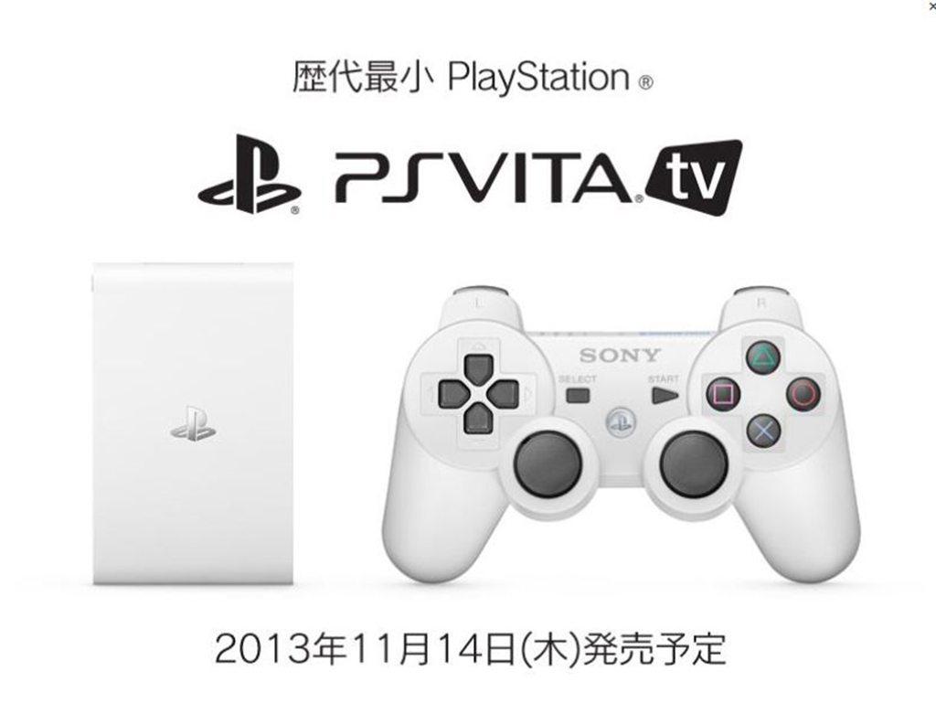 PS-Vita-TV