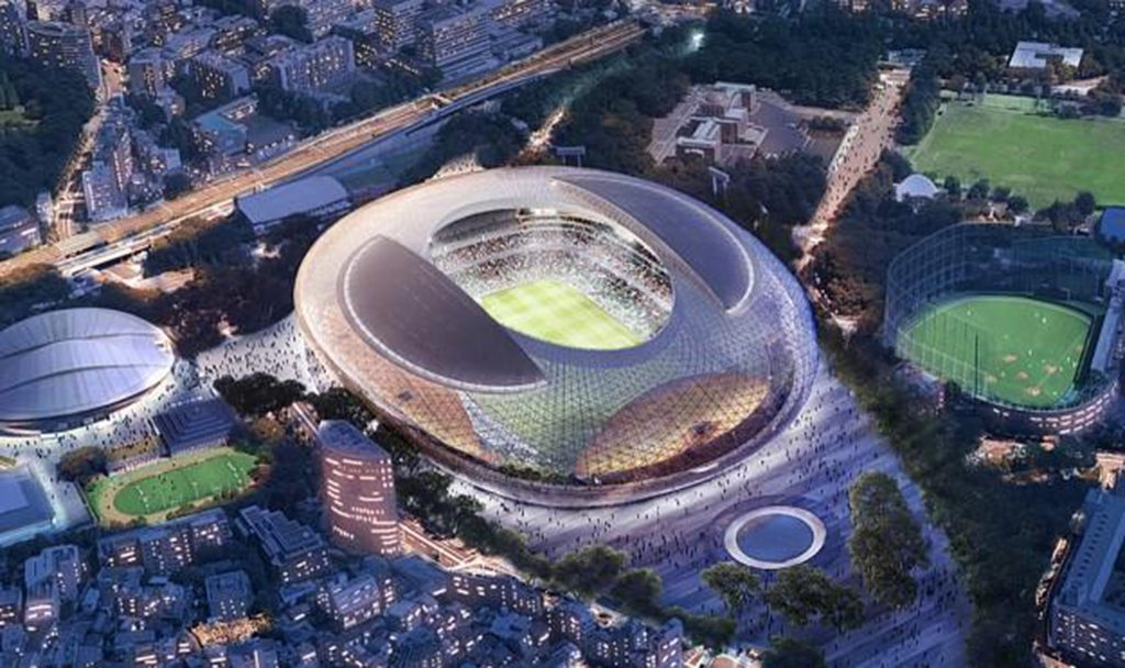 stade-national-japon-Cox-Architecture-Pty-Ltd-Alastair-Ray-Richardson