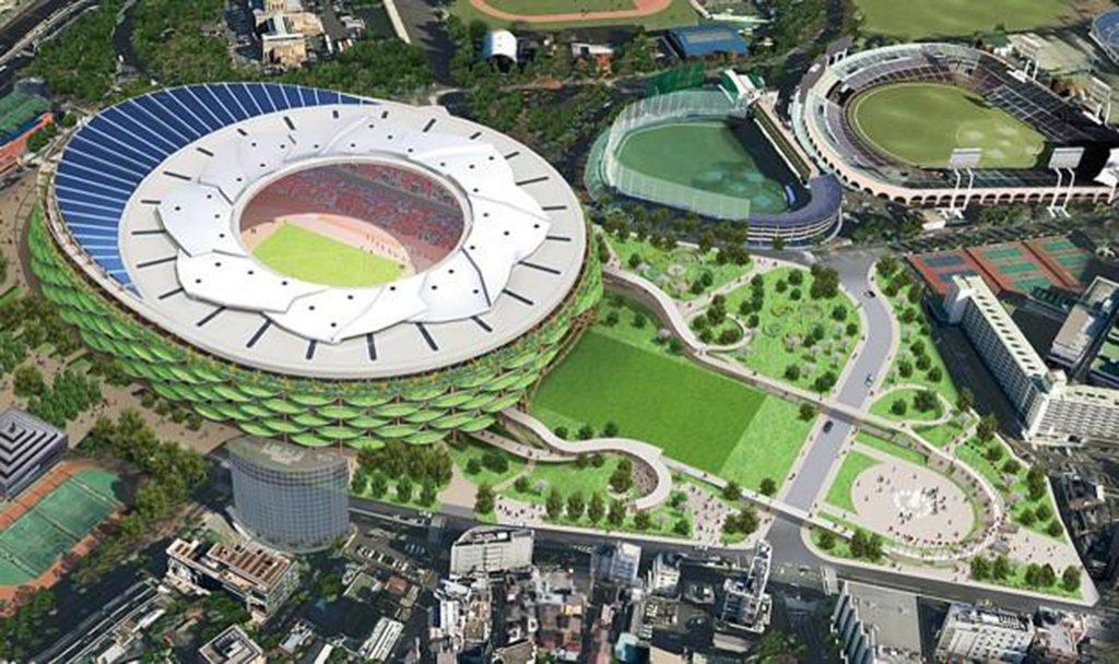 stade-national-japon-Junko-Senda