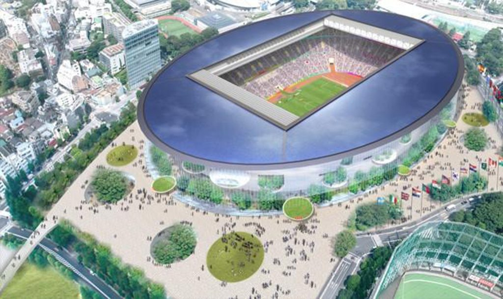 stade-national-japon-Toyo-Ito