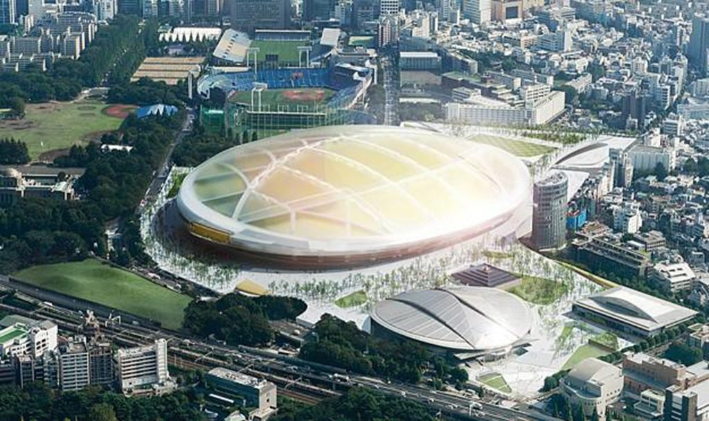 stade-national-japon-UNStudio-Yamashita-Sekkei