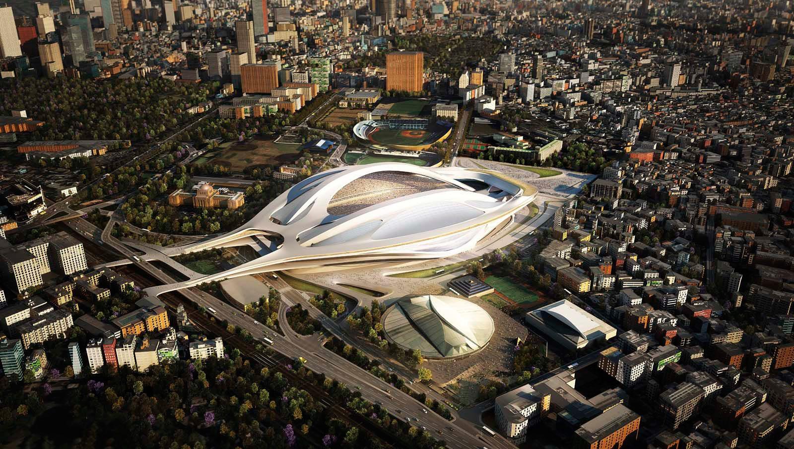 stade-olympique-national-tokyo-2020