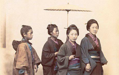 200907-japanesepho_1441836a