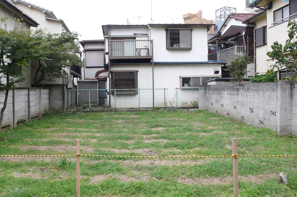 Komazawa_Park (2)