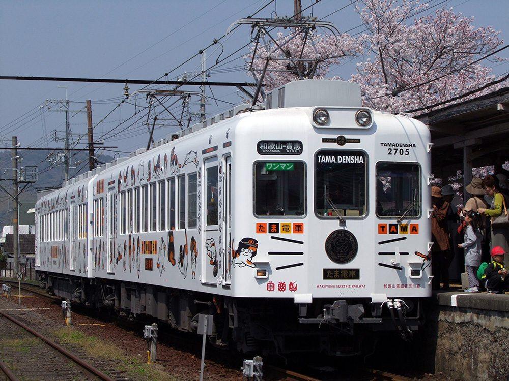 Wakayama_Electric_Railway_Kuha2705Tama-200904