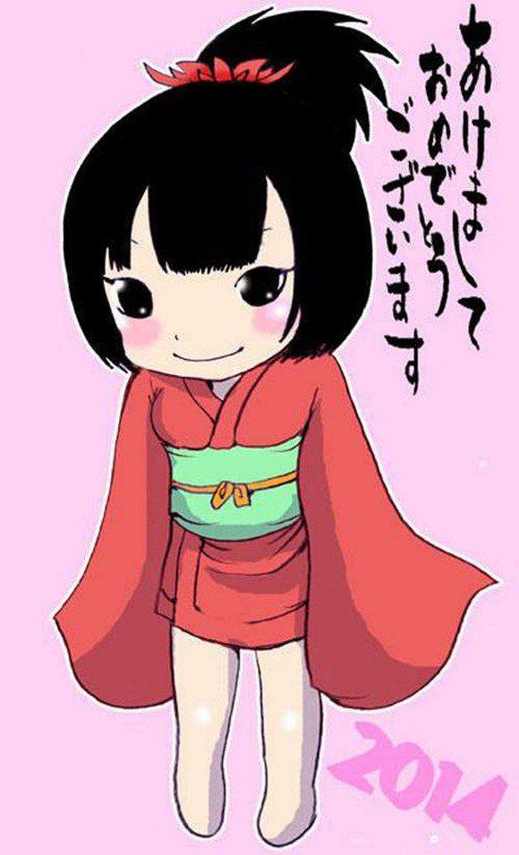 rensuke-oshikiri