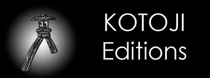 kotoji-editions-logo