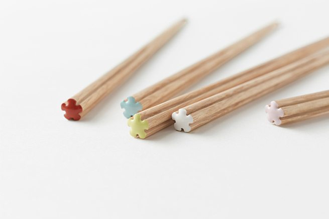 nendo-chopsticks-10