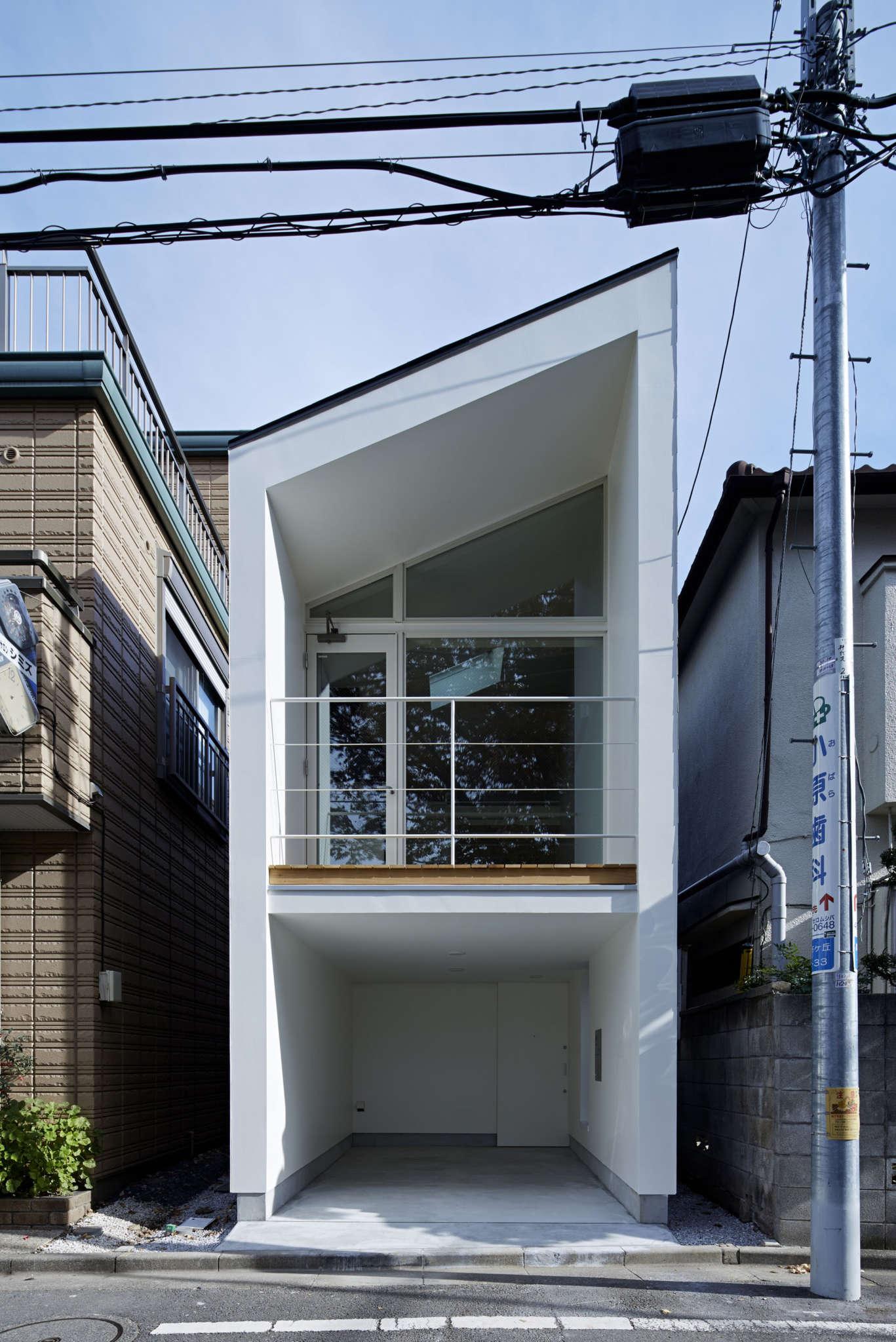 park house (4)