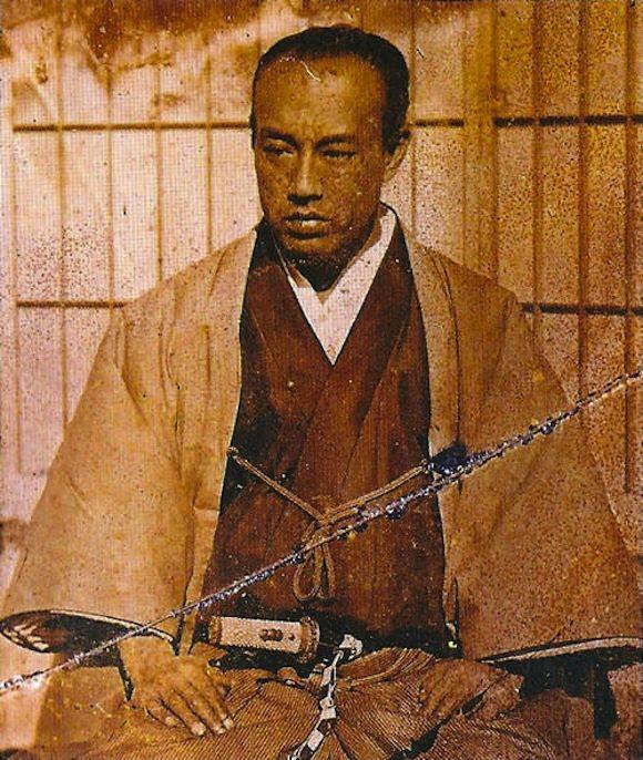 10-mochinaga_tokugawa_m
