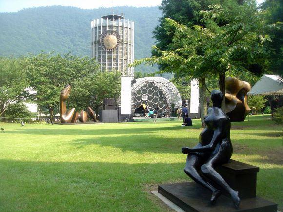 11-hakone-open-air-museum-ashigarashimo-district-kanagawa-prefecture