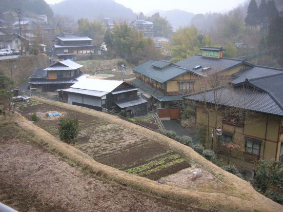 14-kurokawa-onsen-minamioguni-town-kumamoto-prefecture